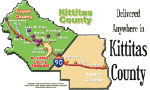 kittitas_county_rate