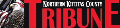 Northern Kittitas County Tribune
