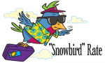 snowbird_rate