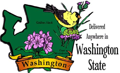 wa_state_rate