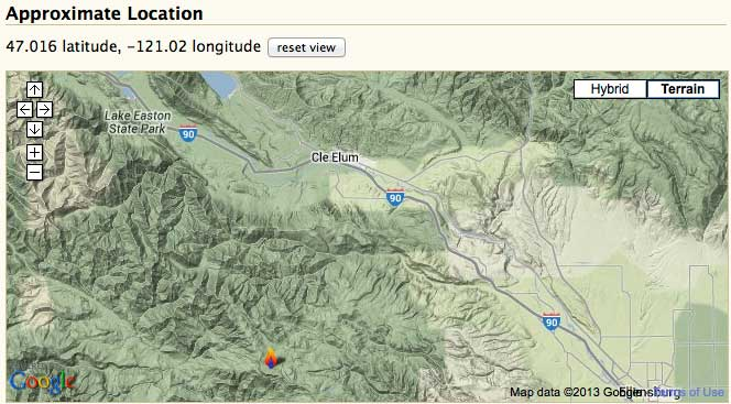 manastash_ridge_fire_map_082313