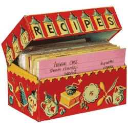 recipe_contest_image