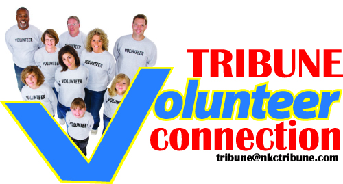 Volunteer Connection header_WEB