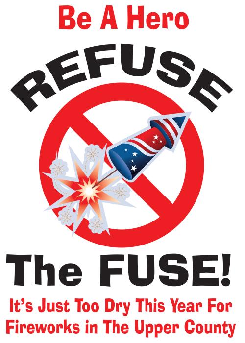 refuse_the_fuse_NKCTribune