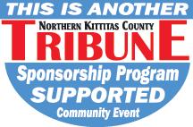 NKC Tribune Sponsorship Logo
