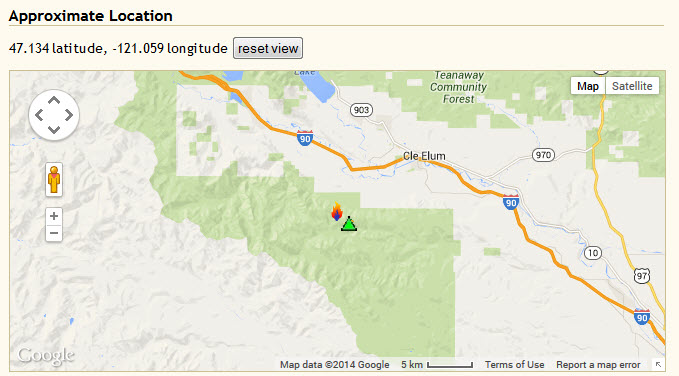 SCE_Ridge_Fire_Map_8-9-2014