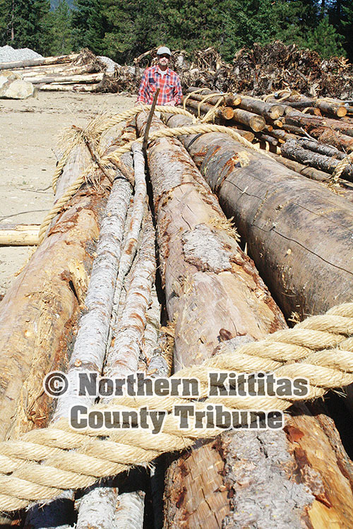 HEADLINES for the Week of September 11, 2014-Northern Kittitas County Tribune.