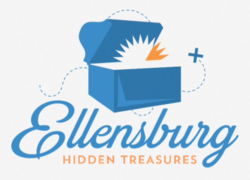 Take part in creating the 2018 Ellensburg Tourism Campaign