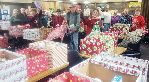 DECEMBER 21, 2017 HEADLINES – Northern Kittitas County Tribune
