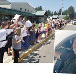June 6, 2019 HEADLINES – Northern Kittitas County Tribune