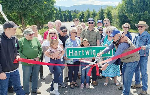 June 27, 2019 HEADLINES – Northern Kittitas County Tribune