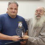 Sept 19, 2019 HEADLINES – Northern Kittitas County Tribune