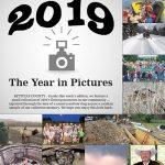 Jan 2, 2020 HEADLINES – Northern Kittitas County Tribune