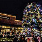 Dec. 5, 2019 HEADLINES – Northern Kittitas County Tribune