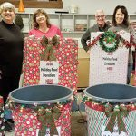 DECEMBER 17, 2020 HEADLINES – Northern Kittitas County Tribune