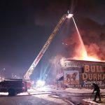 FEBRUARY 25, 2021 HEADLINES – Northern Kittitas County Tribune