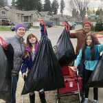 April 29, 2021 HEADLINES – Northern Kittitas County Tribune