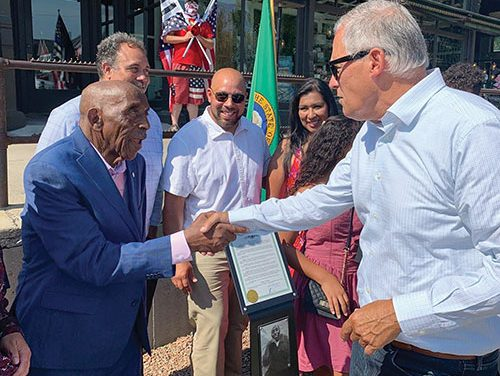 August 12, 2021 HEADLINES – Northern Kittitas County Tribune